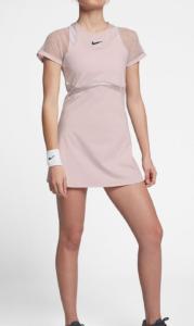 modelli di grande varietà anteprima di aspetto elegante ➤ Nike estate 2018: un outfit donna sobrio ed elegante ...