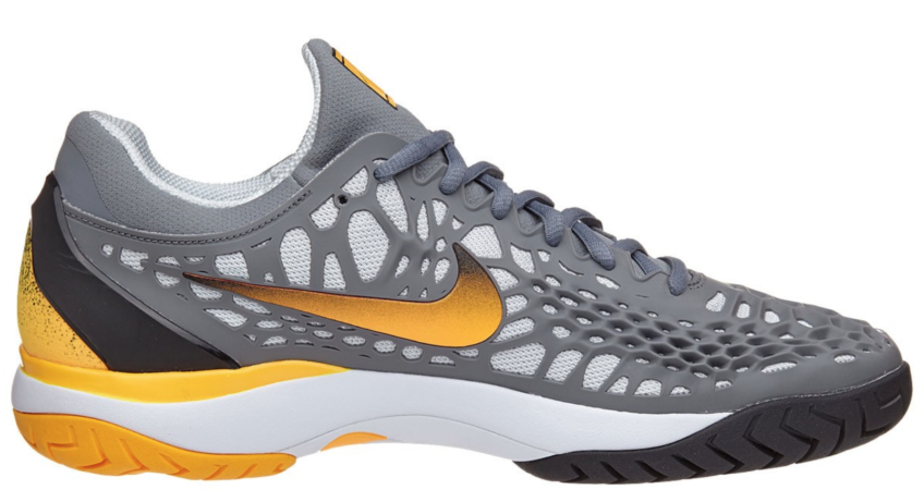 buona reputazione dove posso comprare bel design ➤ Scarpe da tennis Nike 2018: tre modelli top ai vostri piedi ...