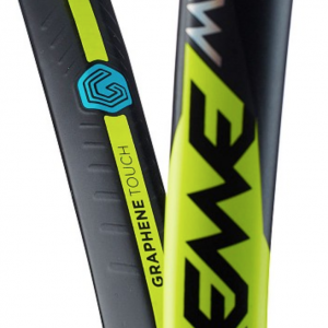 graphene touch head extreme mp