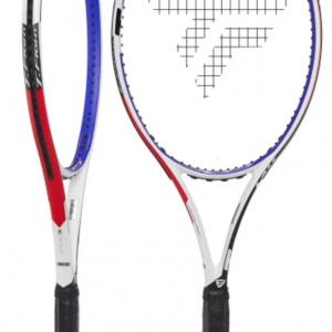 T Fight ATP 305